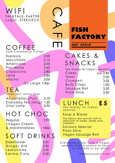 New Fish Cafe Menu2.jpg