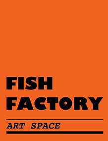 Fish Factory Art Space
