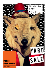 yard_sale_poster_sept_2021_copiy.jpg