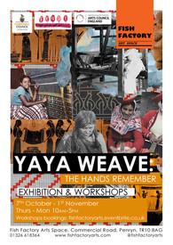 YAYA_WEAVE_+logo.jpg