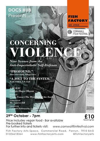 Concerning Violence poster v2.jpg