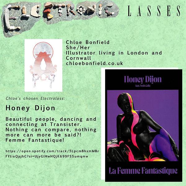 ELECTROLASS chloe.jpg