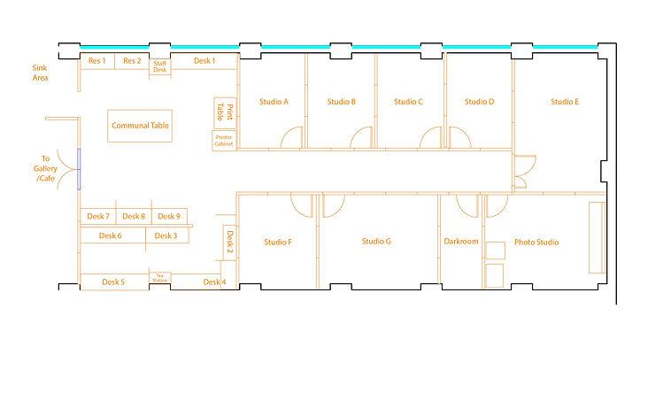 Studios Plan 2020.jpg