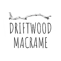DRIFTWOOD MACRAME.png