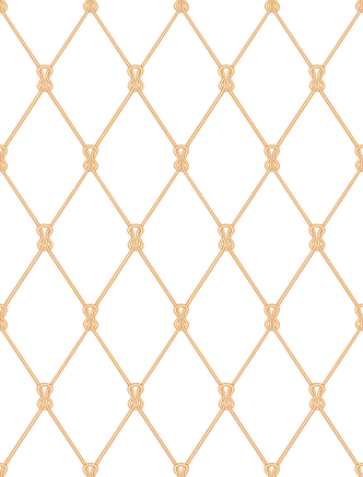 macrame_patterns_2.png