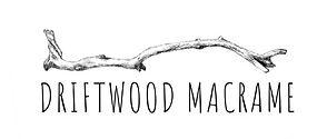 driftwood%20macrame%20logo%20w%20stick_e