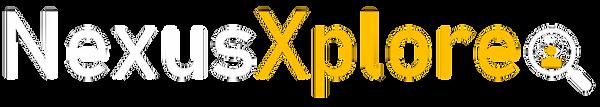 logo_no_padding_transparent.png