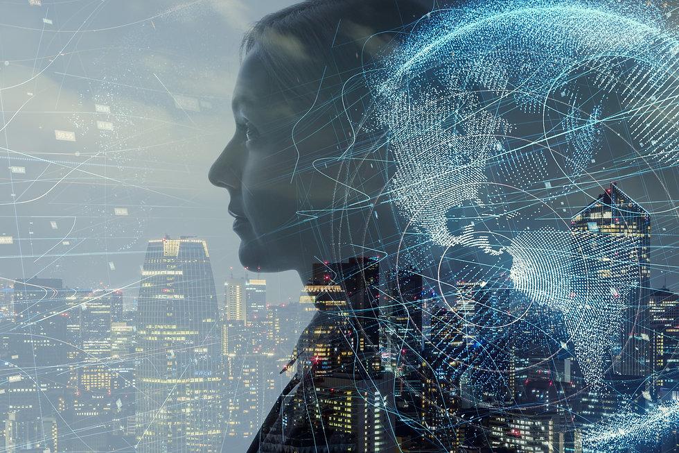AI (Artificial Intelligence) concept..jpg