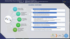 1. Advanced_OSINT_Course_Overview_2019.p
