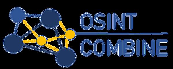 OSINTCOMBINE_Transparent.png