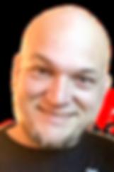 Ryan%252520Rush_edited_edited_edited.png