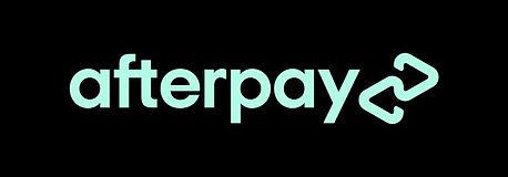Afterpay_Logo_Mint-750x262.jpg