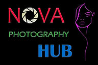 Nova Photo Hub sign LOGO.jpg