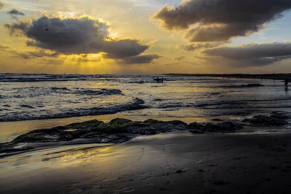Birubi Beach sunset.jpg