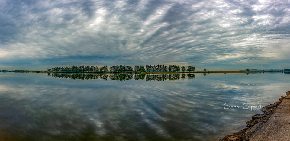 Riverside Park Panoramic.jpg