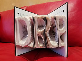DRP book art.jpg