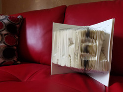 laurel book art 2