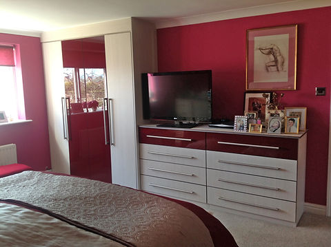 red acrylic cu30 and hacienda white.JPG