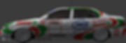 toyota_2_94.png