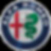 Alfa_Romeo_logo.png