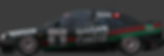 nissanEVE.png