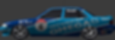 TOYOTA SNEATH2.png