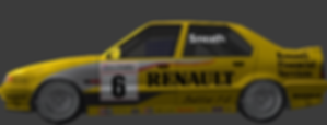 renaultSNEATH.png