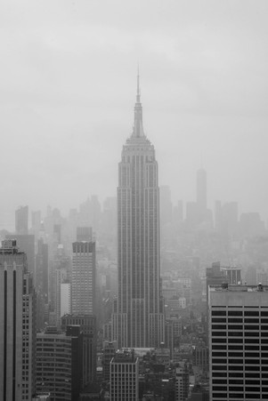 Raining over the empire.jpg
