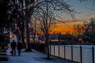 Riverside stroll.jpg
