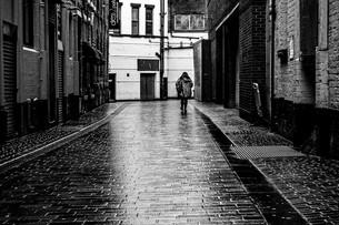 Down the Alley_DxO.jpg