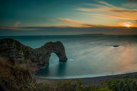 Durdle door.jpg