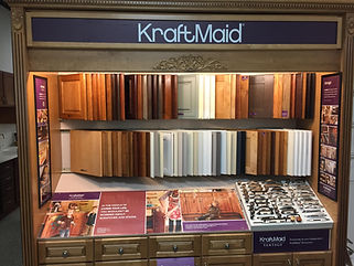 KraftMaid Door Rack.jpg