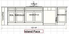 Elevation Island.JPG