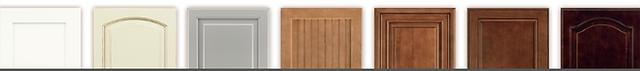 Picture of Waypoint Door styles