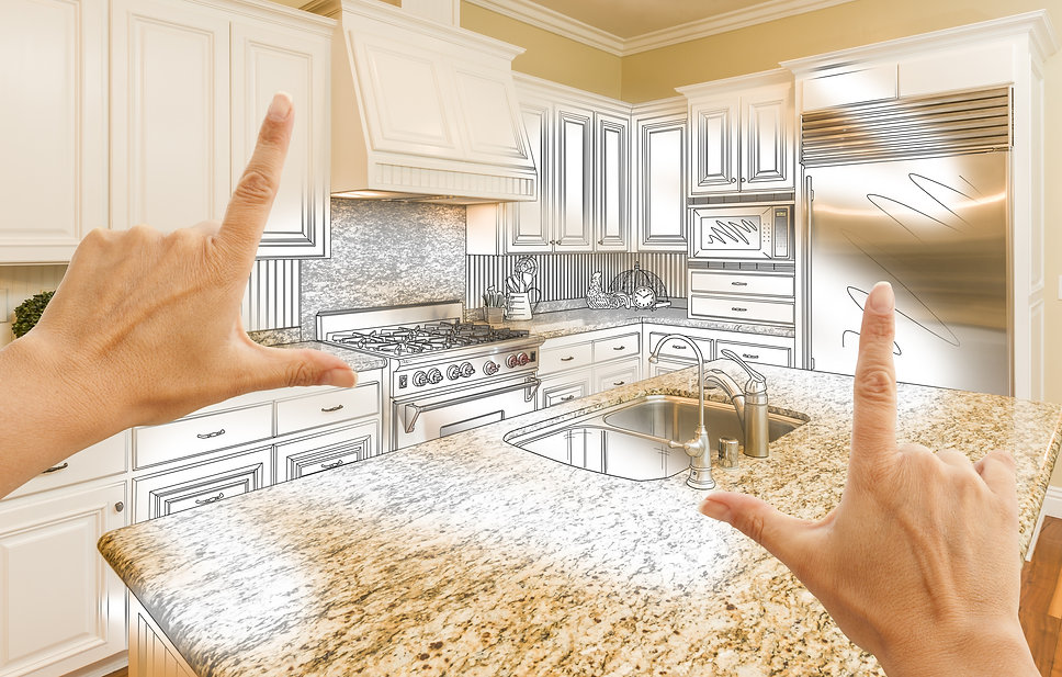 Kitchen image with hands.jpg
