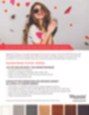 Promo_flyer_February-2020_p001.jpg