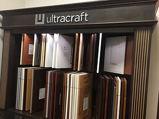 UC Door Rack.JPG