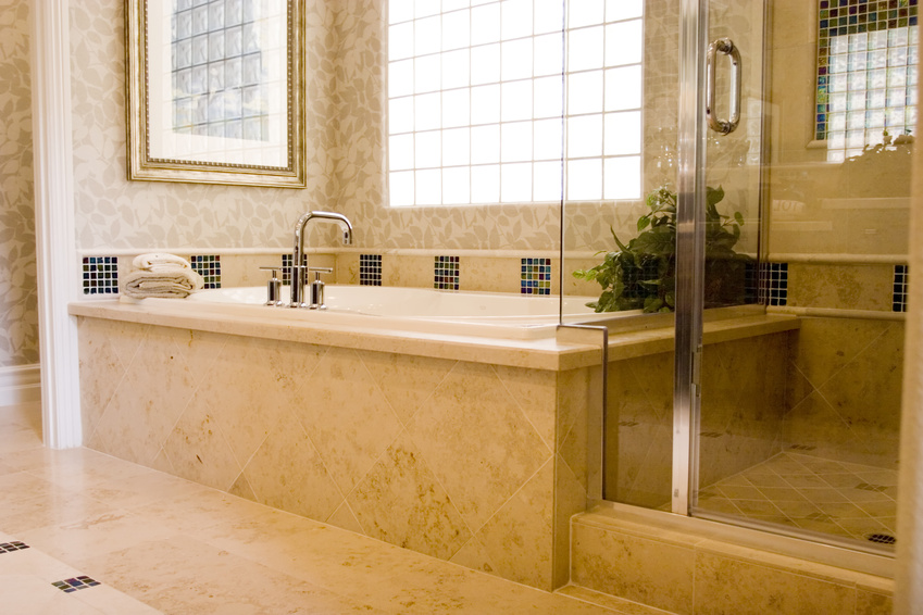 . 5 Design Features to Consider for Your Bathroom Remodel   Kitchen