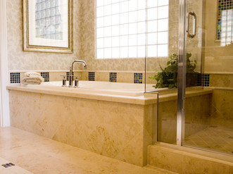 5 Design Features to Consider for Your Bathroom Remodel