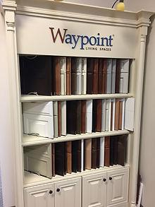 Waypoint rack.jpg