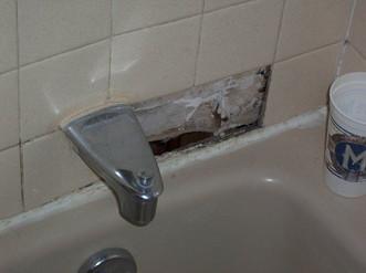 Budget Friendly Bath Upgrades