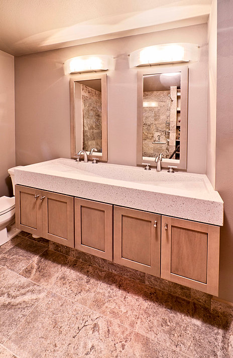 Bathroom Remodeling Madison Brookfield WI Allen Kitchen Bath - Bathroom remodeling brookfield wi