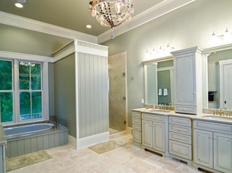 3 Bathroom Remodeling Mistakes to Avoid