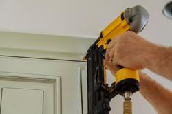 Remodel Carpenter