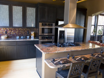 3 Misconceptions You Shouldn't Fall for When Remodeling Your Kitchen