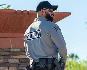 tactical armed security guard.jpeg