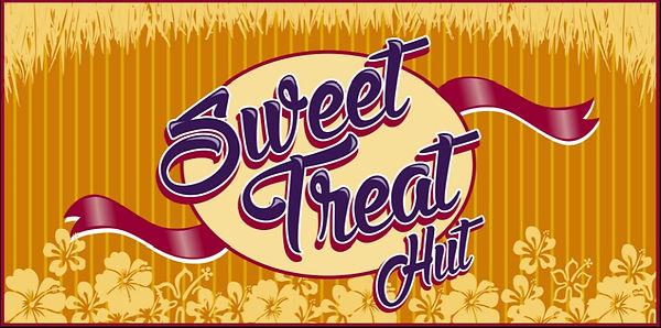 Sweet Treat Hut