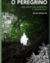 convite_de_lan%C3%87amento_do_livro_(2)_