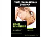 Aula Fasciaterapia.png