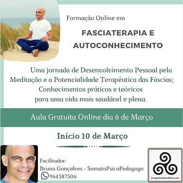 Flyer Fasciaterapia e Autoconhecimento.j
